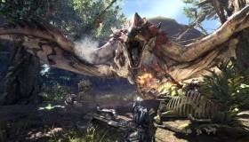 Monster Hunter: World: 7.9 εκατομμύρια αντίτυπα