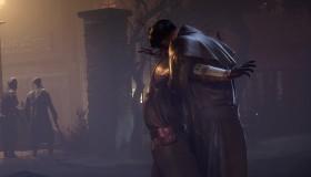 Vampyr: Ελάχιστες απαιτήσεις