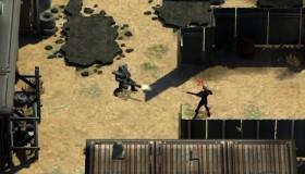 Το 2D Fallout 3 που δεν παίξαμε ποτέ