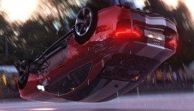 Η Sony απέσυρε το Driveclub εν μέσω αντιδράσεων