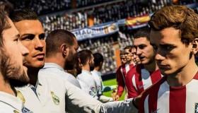 UK Charts 3/10/17 - 9/10/17: To FIFA 18 παραμένει πρώτο