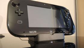 """Η Nintendo """"σκοτώνει"""" πρόωρα το Wii U"""