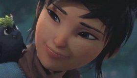 Η Sony αφαίρεσε τις ημερομηνίες κυκλοφορίας των PS5 games από το τρέιλερ της στην CES