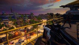 Earthbreakers: Νέο RTS από πρώην developers του C&C: Renegade