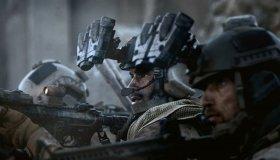 Το Call of Duty: Modern Warfare θα διαθέτει multiplayer mode για 100 παίκτες