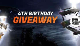 4th-birthday-giveaway