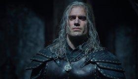 Σειρά The Witcher στο Netflix: Η δεύτερη σεζόν