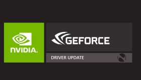 Ο νέος driver για τις κάρτες γραφικών Nvidia διορθώνει κενά ασφαλείας