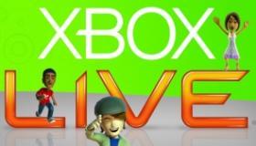 Δωρεάν τριήμερο Xbox Live Gold: 3-5 Μαΐου 2013