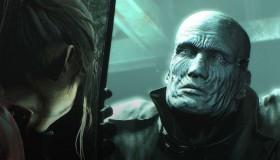 Resident Evil 2 Remake: 3 εκατομμύρια πωλήσεις την πρώτη εβδομάδα