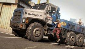 Call Of Duty: Warzone: Αφαιρούνται τα οχήματα από τα solos