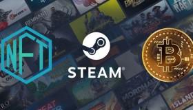 steam_crypto