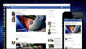 Διαφημίσεις στα βίντεο του Facebook
