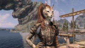 Mod στο Skyrim σας επιτρέπει να υιοθετήσετε γάτες