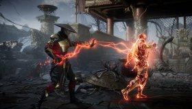 Οι developers του Mortal Kombat μελετούσαν videos με απαγχονισμούς
