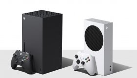30 πλήρως optimized games στο launch των Xbox Series X|S