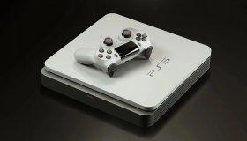 Φήμη: H Sony αλλάζει σλόγκαν στο PS5