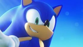 Νέο Sonic Racing game