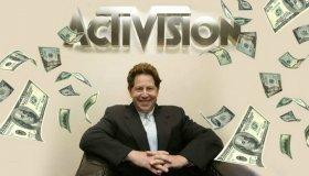 Οι εργαζόμενοι της Activision Blizzard έδωσαν 1,6 εκατομμύρια δολάρια σε δωρεές το 2020