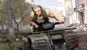 Call of Duty: Warzone: 60 εκατομμύρια παίκτες