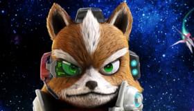 Φήμη: Η Retro Studios αναπτύσσει νέο Star Fox