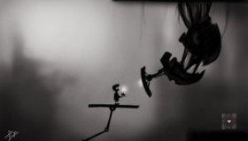 Limbo στο PS Vita και το iOS