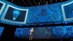 Playstation Tokyo Game Show livestream από την Sony