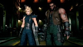 Το Final Fantasy VII Remake θα έχει classic mode