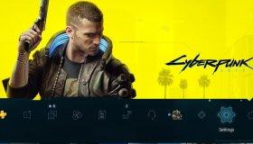 Cyberpunk 2077: Δωρεάν theme στο PS Store