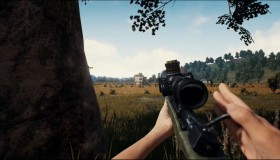 PlayerUnknown's Battlegrounds: FPS-only servers