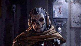 Call of Duty: Warzone: Το Trios Mode αφαιρέθηκε ξανά