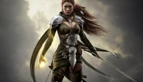 Elder Scrolls Online: Δεν θα είναι διαθέσιμο για Nintendo Switch