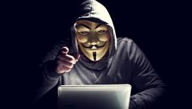 hacker66