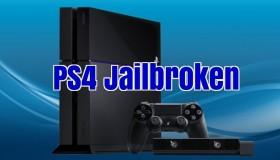 Η Sony μήνυσε hacker που πουλούσε τσιπαρισμένα PS4