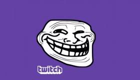 Χρήστες stream-άρουν μαζικούς σκοτωμούς στην κατηγορία του Artifact στο Twitch
