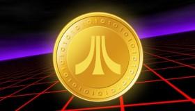 Atari Token: Η Atari ετοιμάζει το δικό της cryptocurrency