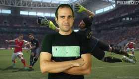 Pro Evolution Soccer 2017 video review