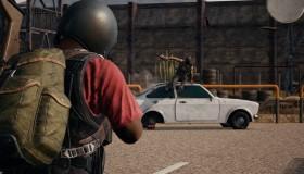 Το PlayerUnknown's Battlegrounds ξεπέρασε τις 100 εκατομμύρια λήψεις στα κινητά