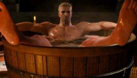 Το Witcher 3 σημειώνει περισσότερες πωλήσεις το 2019 απ' ότι το 2018