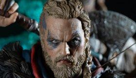 Assassin's Creed Valhalla: Άγαλμα του/της Eivor αξίας 630 ευρώ