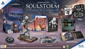 oddworld-soulstorm-collectors-odditions