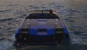 Παίζουμε The Crew 2 στην Gamescom 2017