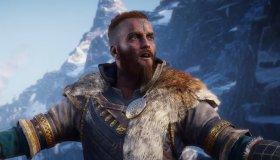 Υποστηρικτές του Assassin's Creed Valhalla αποκρυπτογράφησαν την γλώσσα Isu