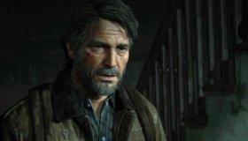Η Naughty Dog μετονόμασε την Outbreak Day σε The Last of Us Day λόγω κορωνοϊού