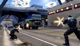 Το Crackdown δωρεάν στο Xbox One