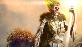 Demos για τα RPG Last Epoch και The Good Life