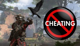 Apex Legends: Ban στα PC των cheaters
