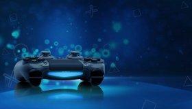 To PS4 σημείωσε χαμηλότερες πωλήσεις από τις αναμενόμενες