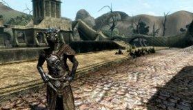 Skywind: Mod που εισάγει το Morrowind στο Skyrim