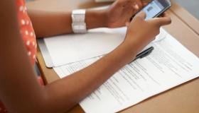 Η Αλγερία έκοψε την πρόσβαση στο Internet τις πρωινές ώρες λόγω εξετάσεων